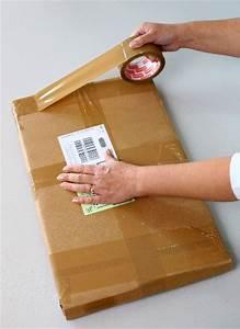 Un Emballage Bien Fait Pour Des Encadrements Sur Mesure De Qualit U00e9