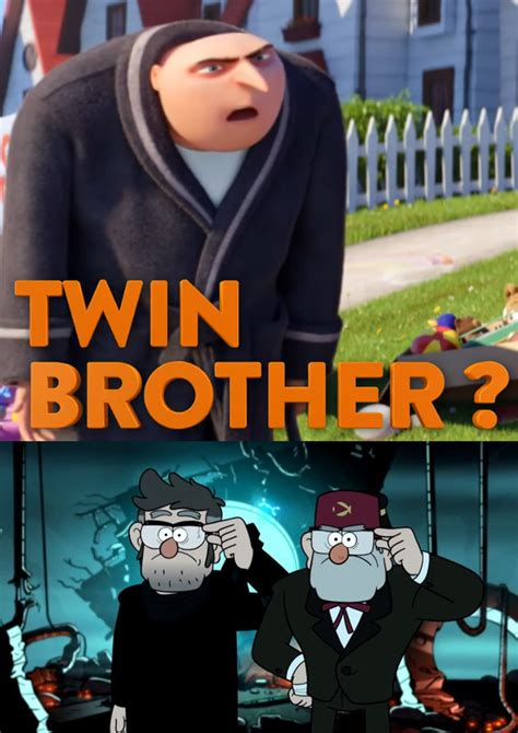Despicable Me Meme - oh brother despicable me know your meme