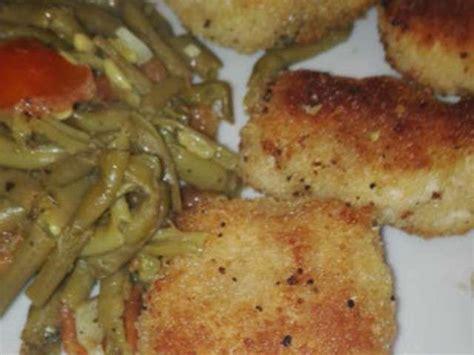 recette de cuisine sans oeuf recettes de cuisine sans oeuf