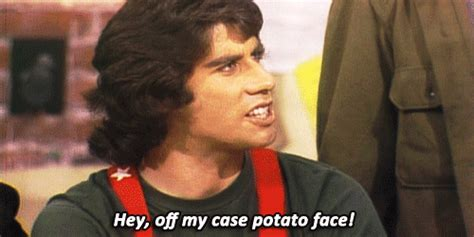 Maybe you would like to learn more about one of these? Here Are The Sassiest Comebacks Of All Time That You Need ...