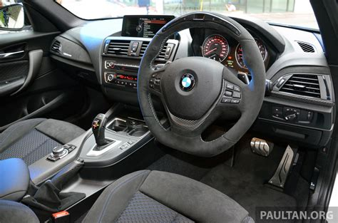 bmw  series  launched  malaysia   sport