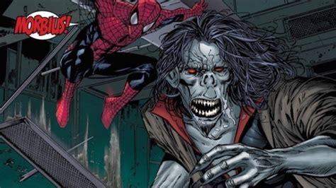 morbius release date cast plot   den  geek