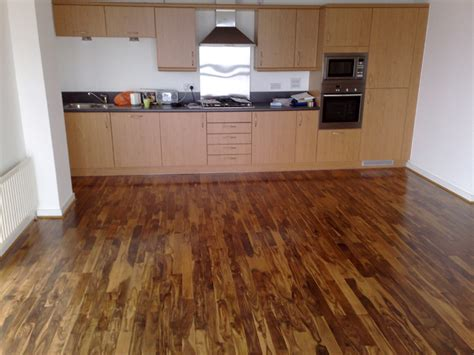 Laminate Flooring  Independent Search Solutions