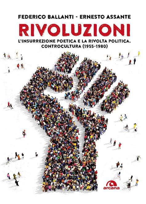 libreria via appia rivoluzioni libreria feltrinelli via appia nuova libri