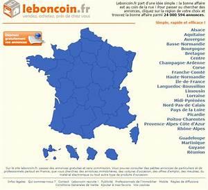 Le Bon Coin Voiture Occasion Centre : 3 sites de petites annonces gratuites pour les particuliers en france ~ Gottalentnigeria.com Avis de Voitures