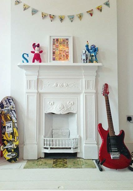painting cast iron fireplace white best 25 cast iron fireplace ideas on