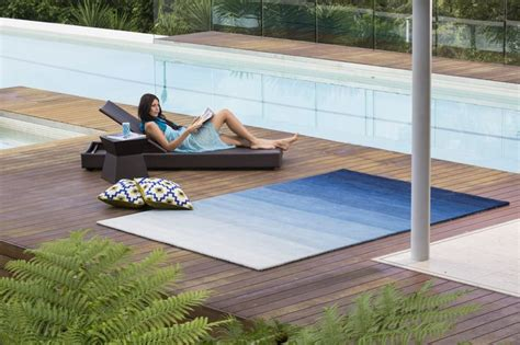 durie products 17 best images about durie design products on pinterest gardens fire pits and lounges