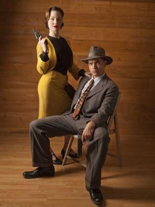 pr outlaw tactics bonnie clyde shoot  kill