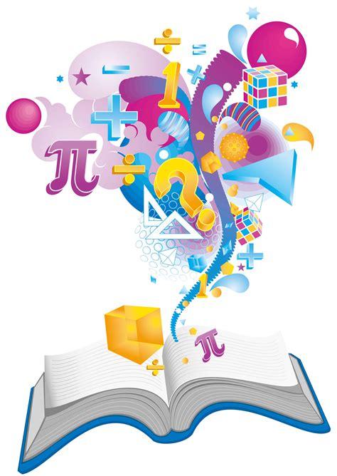 jump primary school mathematics