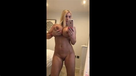Nude Selfie Video Showing Off My Body Thumbzilla