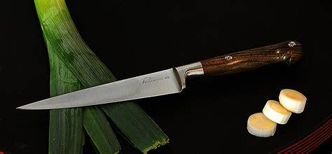 les couteaux de cuisine atelier perceval couteaux de cuisine et table