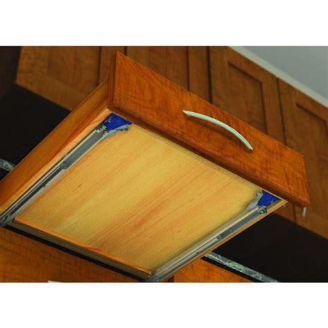 kitchen cabinet undermount drawer slides knape vogt kv muv extension undermount drawer 7969