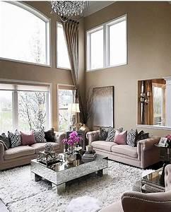 Best, Images, About, Beauty, Home, Salon, Decor, Ideas, 21, Best
