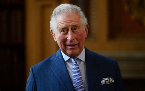 Queen to host reception to celebrate Prince Charles's 50th ...