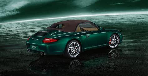 green porsche 911 w124 soft top mbclub uk bringing together mercedes