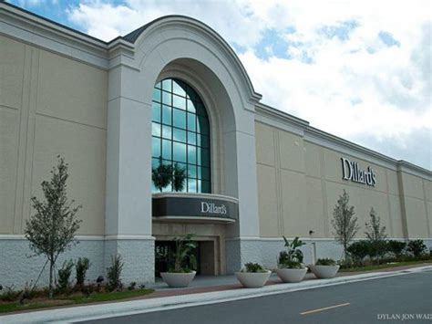 projects trident building systems llc