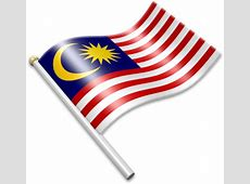 Waving Flag Picture Free download best Waving Flag