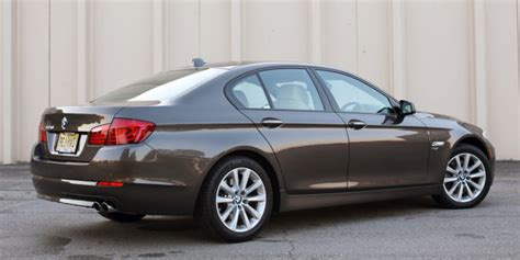 Best Lease Deals Houston May 2013  Autos Post