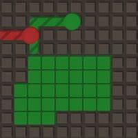 Play Agario Agario Games With Private Server