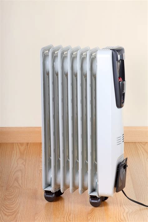 Small Heater On Timer by Are Portable Heaters Safe In The Winter Thegoodstuff