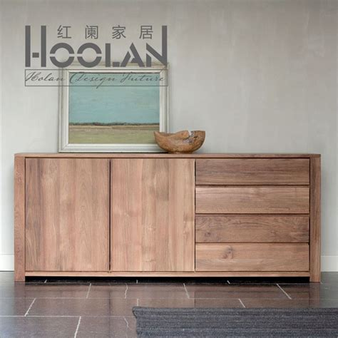 Mobile Credenza Ikea by Nornas Sideboard Ikea Hack Search For The Home