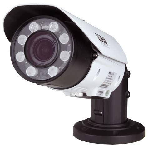 telecamera wifi interno telecamere ip wifi da interno galleria di immagini