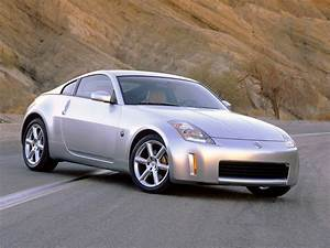 Nissan 350z Exotic Car Wallpapers  020 Of 41   Diesel Station