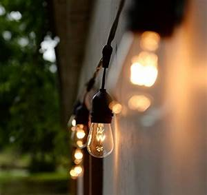 vintage style outdoor commercial patio string lights w With outdoor string lights hong kong