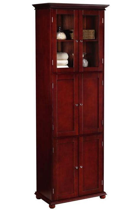hton bay cabinet doors hton bay 6 door cabinet house finds