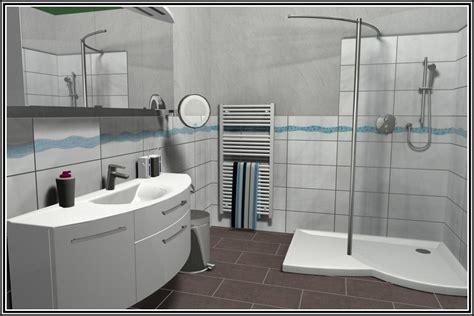Badezimmer Fliesen Muster by Fliesen Verlegen Muster Fliesen House Und Dekor