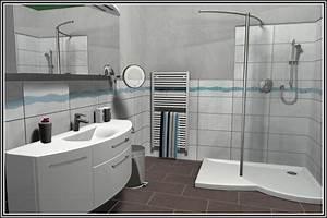 Fliesen Mit Muster : fliesen verlegen muster fliesen house und dekor galerie zrampx2g1x ~ Sanjose-hotels-ca.com Haus und Dekorationen