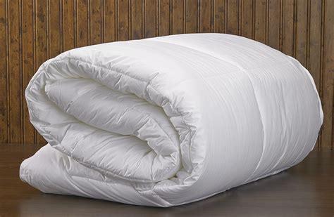 king size mattress buy luxury hotel bedding from marriott hotels