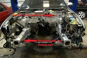 Aeb Engine Wiring Diagram  U2022 Downloaddescargar Com