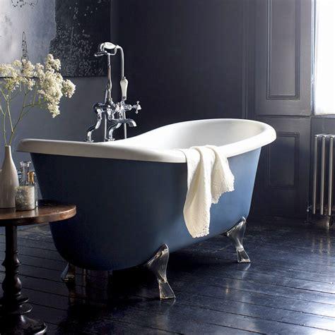 bathroom flooring ideas for small bathrooms burlington bateau freestanding roll top bath uk bathrooms
