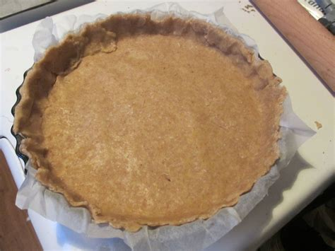 p 226 te 224 tarte sans beurre kmille saveurs