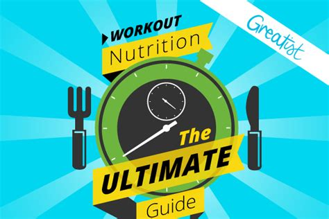 list   creative nutrition catchy slogans  taglines