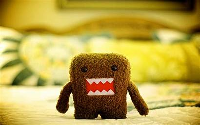 Domo Desktop Wallpapers Resolution 4k Abstract Background