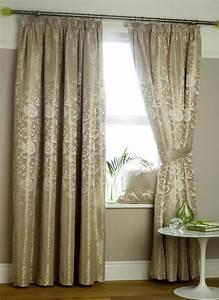 Star Wars Gardinen Vorhänge : neu luxus mirabel blumen jacquard gardinen bleistiftfalten ausgekleidet panel ebay ~ Markanthonyermac.com Haus und Dekorationen