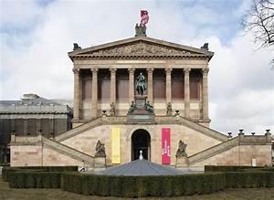 Museen In Deutschland : berlin museum island ~ Watch28wear.com Haus und Dekorationen