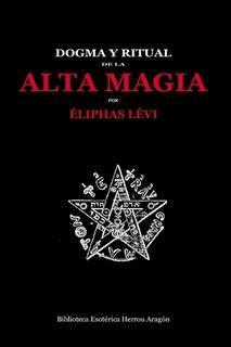 el rincon paranormal libros de magia conspiraciones