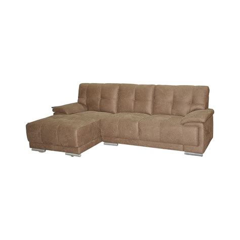 home depot sofa sectionals living room furniture furniture the home