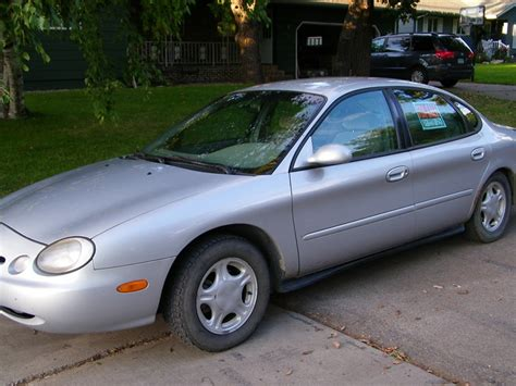 Used Cars For Sale By Owner by Car Finder Used Car Finder Cars For Sale By Owner
