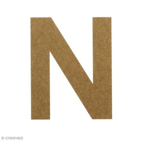 lettre cuisine en bois lettre en bois 20 cm à décorer n lettre en bois 20 cm