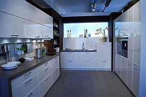 Moderne Küchen U Form : inspiratie keukenfoto 39 s in de keukengalerie pagina 22 ~ Sanjose-hotels-ca.com Haus und Dekorationen