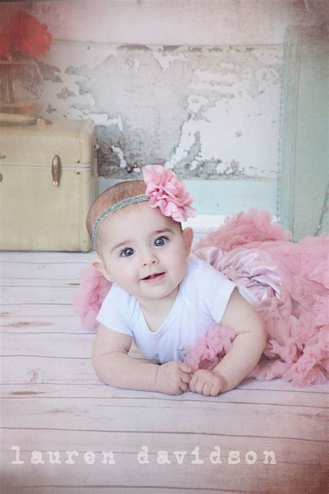 shabby chic photo shoot 17 best images about infant toddler youth photography on pinterest summer photos toddler