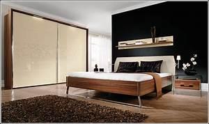 Schlafzimmer Einrichten Online : schlafzimmer einrichten 100 schlafzimmer einrichten grau schlafzimmer 100 schlafzimmer ~ Sanjose-hotels-ca.com Haus und Dekorationen