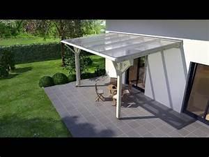 Terrassenüberdachung Günstig Selber Bauen : baumhaus selber bauen tooltown heim garten doovi ~ Markanthonyermac.com Haus und Dekorationen