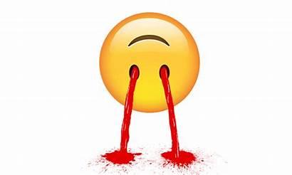 Emoji Fuck Down Upside Emojis Gifs Animated