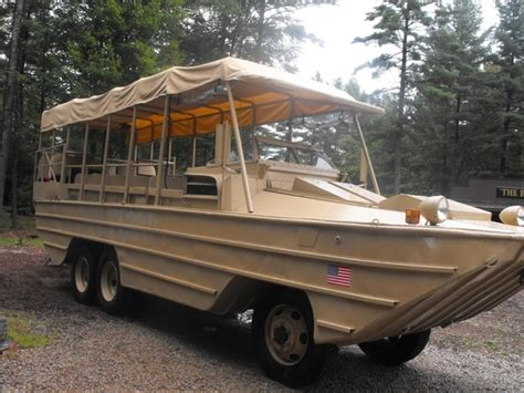 hibious vehicle duck holy boat next topic amphibious duck boat for sale