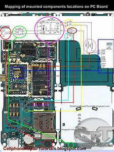 Basic Mobile Phones Hardware Repair Troubleshooting